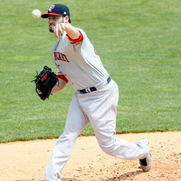 SPT-Hens25p-sox-pitcher-mortensen