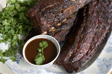 Food-American-Table-Baby-Back-Ribs-1