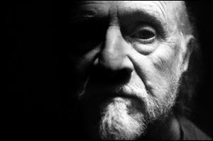 Richard Matheson, the prolific sci-fi and fantasy writer whose I Am Legend and The Shrinking Man were transformed into films, has died. He was 87.