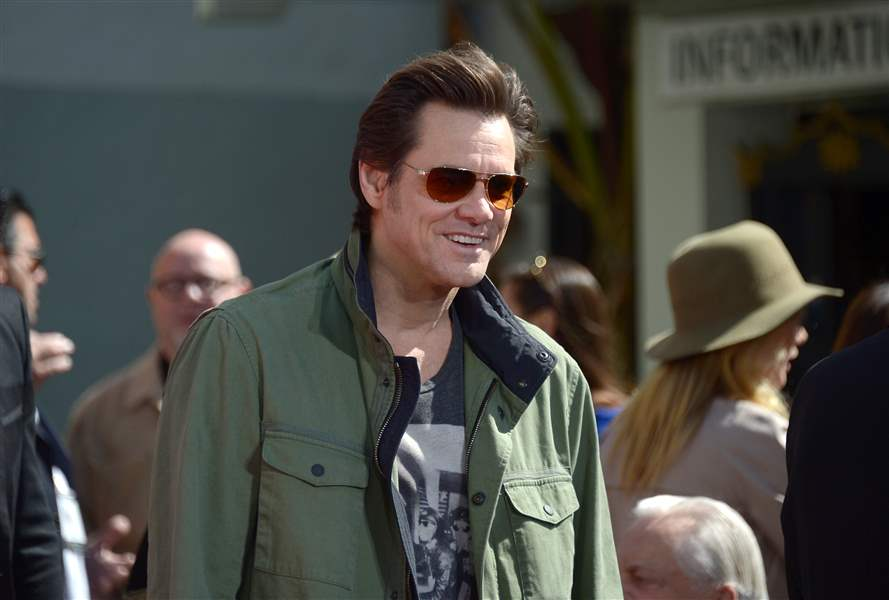 carrey-kick-ass