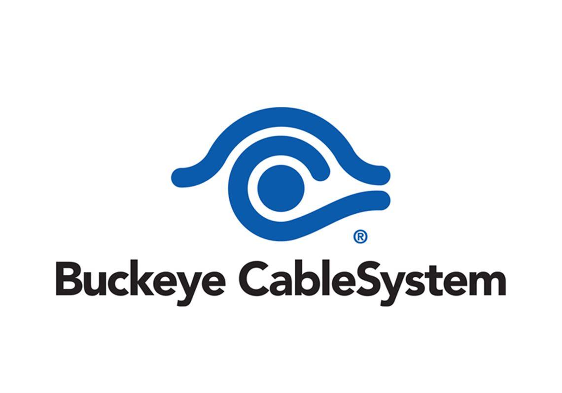 Buckeye CableSystem plans job fair Tuesday | Toledo Blade