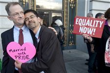Supreme-Court-Gay-Marriage-Photo-Gallery