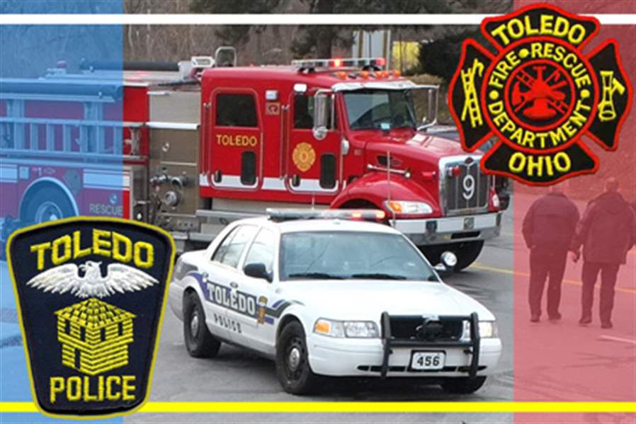 toledo-officer-hire