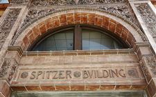 An-auction-for-the-10-story-Spitzer-Bu