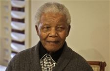 South-Africa-Mandela-mugshot