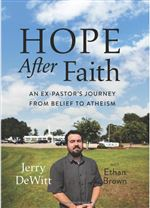 Book-cover-for-Hope-After-Faith-An-ex-Past