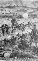 Gettysbattle0630-pickettscharge-jpg