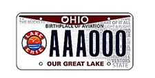 A-new-Lake-Erie-license-plate-des
