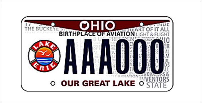 Ohio Bureau Of Motor Vehicles Html Autos Weblog