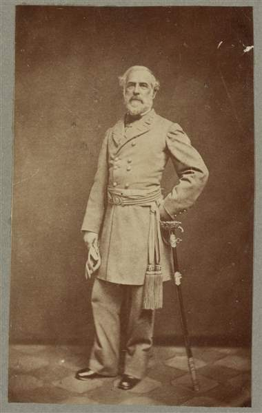 gettysbattle0630RobertELee-1-jpg