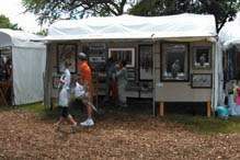 Booths-at-the-Crosby-Festival-of-the-Arts