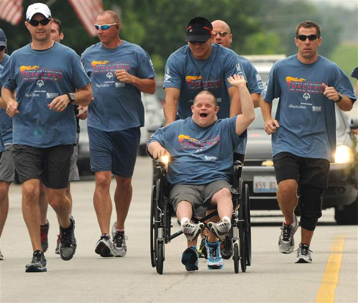 Special-Olympics-Torch-Run