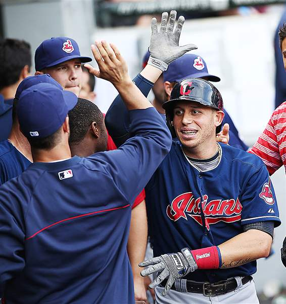 The-Indians-Asdrubal-Cabr