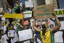 Brazil-Confed-Cup-Protests-2