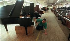 US-Steinway-Acquisition