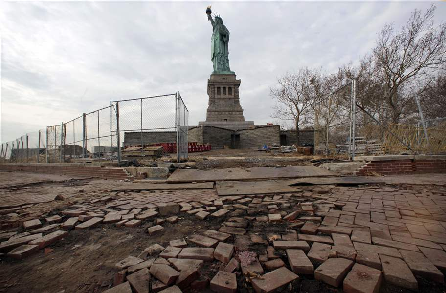 Statue-of-Liberty-Reopening