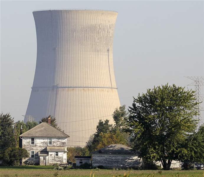 Nuclear-Plant-Replacement-4