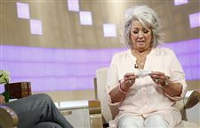 APTOPIX-People-Paula-Deen-1