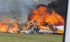 Air-Show-Crash-4