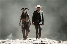 Film-Review-The-Lone-Ranger