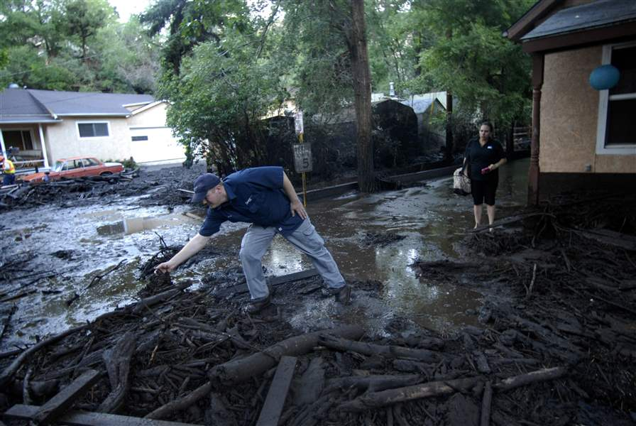 Colorado-Flooding-3
