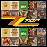 ZZ-Top-The-Studio-Albums-1970-990