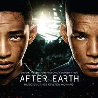 Original-Motion-Picture-Soundtrack-to-After-Earth