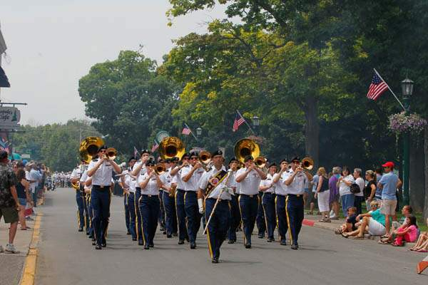 The-122nd-Ohio-Army-National-Guard-Band