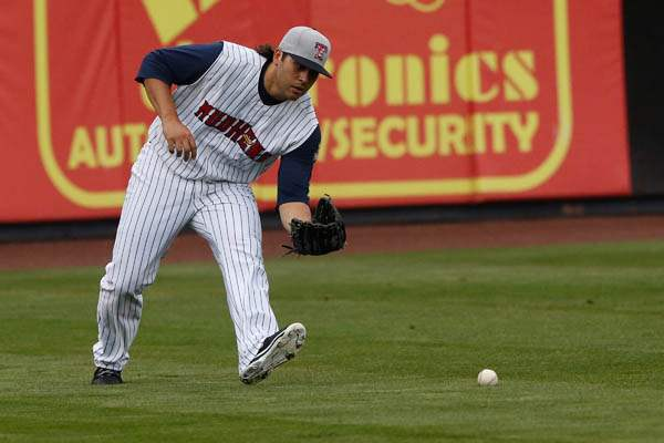 The-Mud-Hens-Matt-Tuiasosopo-picks-up-a-groun