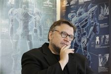 Mexican-director-Guillermo-del-Toro-speaks-about-his-new-film-Pacific-Rim