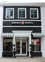 lululemon-athletica-inc