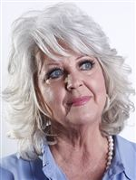 Paula-Deen-extortion