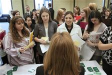 Job-fairs-University-of-Toledo