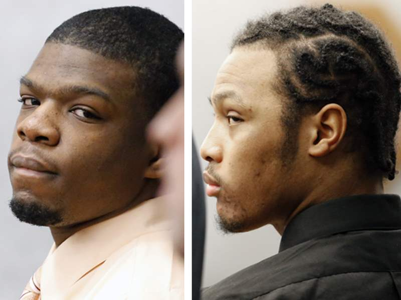 Antwaine-Jones-was-found-guilty-in-the-shooting-death-of-one-year-old-Keondra-Hooks-Friday