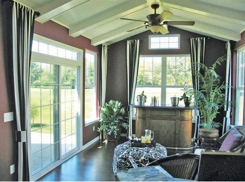 Kopf-Builders-Sunroom