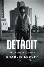 Book-Review-Detroit-An-American-Autopsy