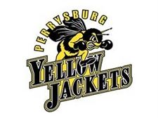Yellow-Jackets-7-8