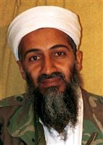 Bin-Laden-Photos-1