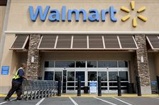 Companies-such-as-Wal-Mart-General