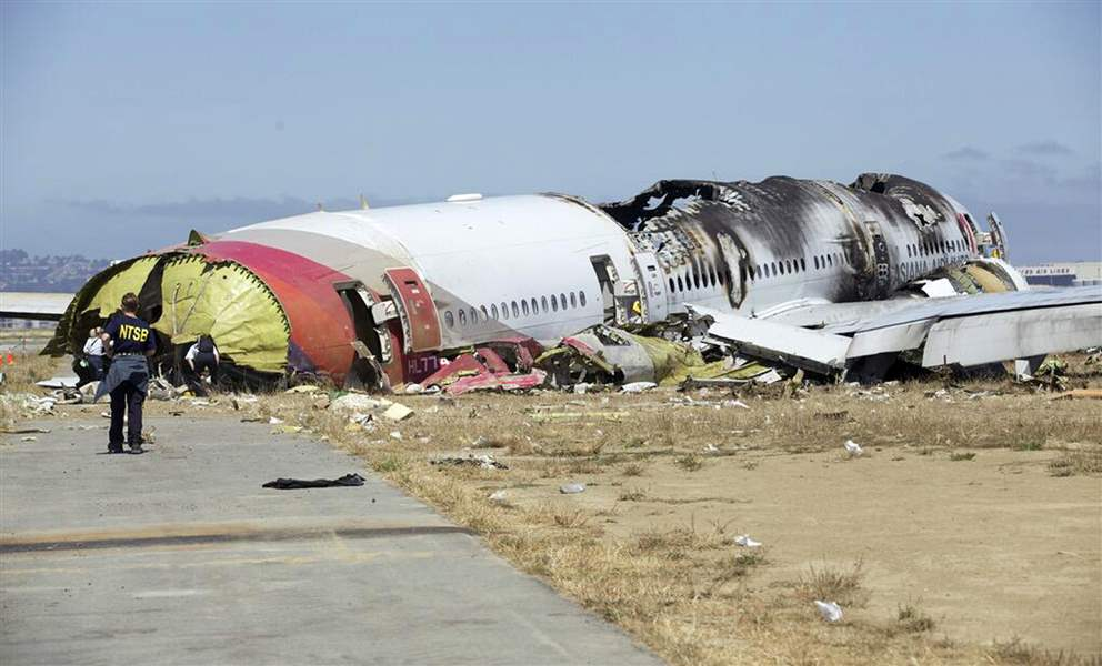 San-Francisco-Airliner-Crash-33