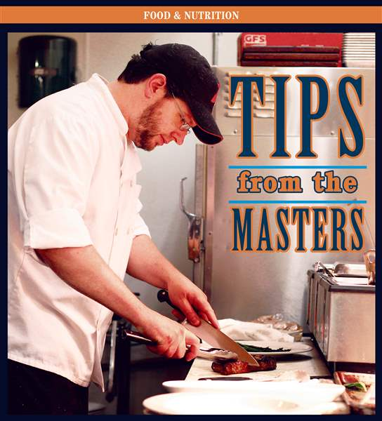 Tips-from-the-Masters