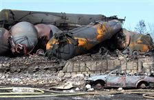 Canada-Oil-Train-Derailment-47