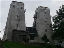CTY-Irish-Hills-towers