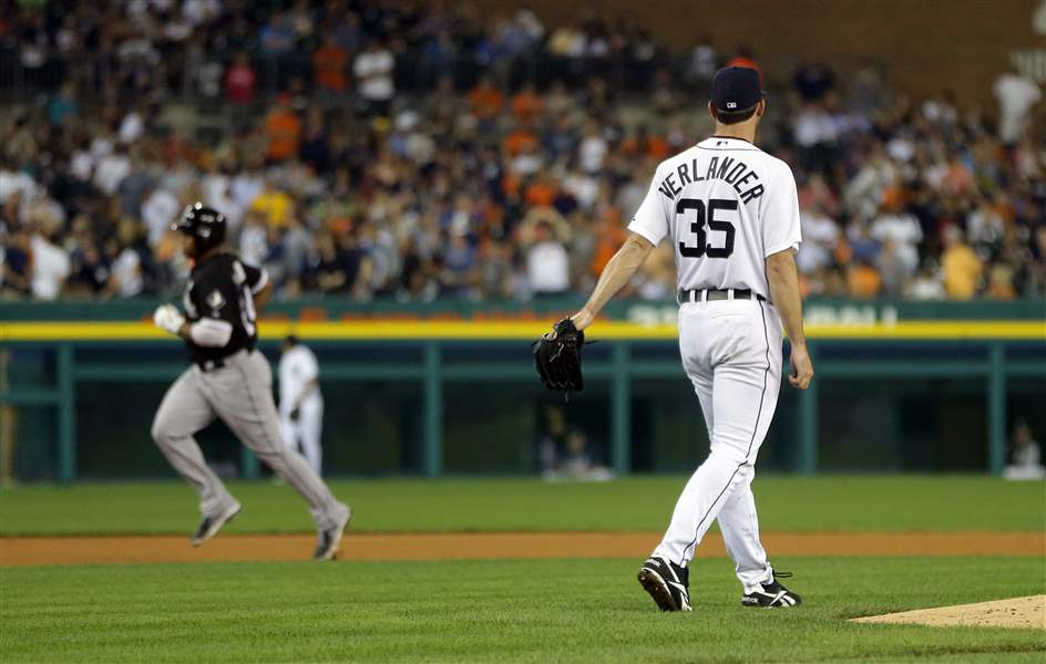 Detroit-Tigers-starting-pitcher-Just