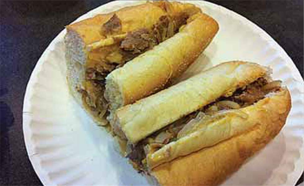 Philly-original-Cheesesteak-from-Mister-Spot-s