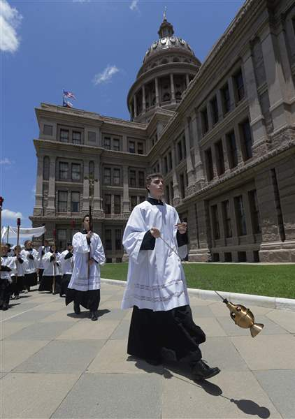 Abortion-Restrictions-Texas-16