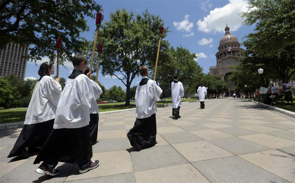 Abortion-Restrictions-Texas-20