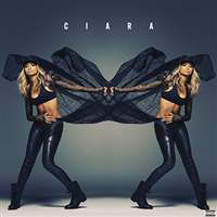 Music-Review-new-Ciara-CD