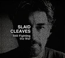 Slaid-Cleaves-CD