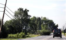 CTY-storm11p-downed-lines